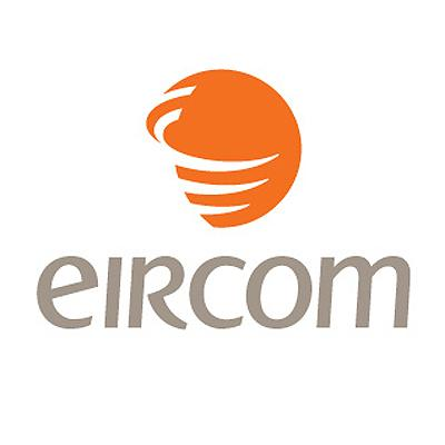Eircom Exchange Locations