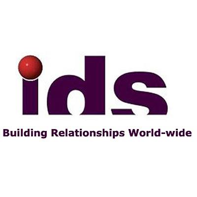 IDS Business Database